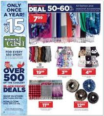 target black friday 2016 flyer for kids fort wayne weekly deals in stores now target weekly ad 2015