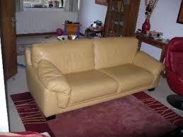 le bon coin canapé canapé soderhamn le bon coin votre inspiration à la maison