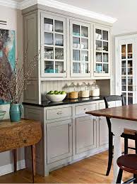 dining room hutch ideas small dining room storage dining room storage ideas cool dining