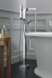 Coolest Bathroom Faucets 134 Best Bathroom Inspiration Images On Pinterest Bathroom