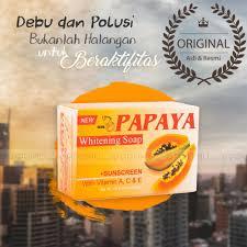 Sabun Rdl jual sabun pepaya rdl phillipines 100 original 085700029102