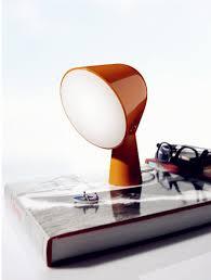compare prices on cute light study table online shopping buy low