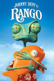 Rango Lars - rango buy rent and watch movies tv on flixster