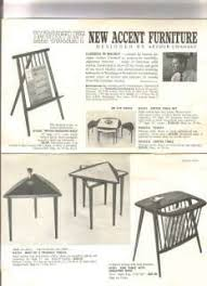 1960s Patio Furniture Mid Century Modern Patio Set Arthur Umanoff Granada Table U0026 4