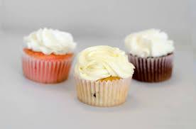 sweet deals at cake me away bakery eat bcs