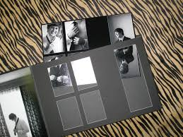 high end photo albums create a high end matted album without any special software