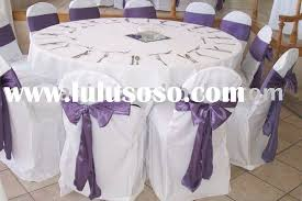 cloth chair covers table cloth chair cover table cloth chair cover manufacturers in