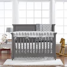 best 25 neutral baby bedding ideas on pinterest neutral baby
