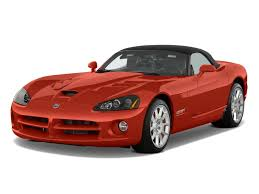 100 2009 dodge viper owners manual 2009 dodge viper srt10