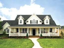 best country house plans house plans front porch ipbworks