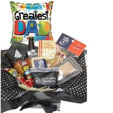Father S Day Baskets Fathers Day Gifts Fathers Day Gift Baskets For Men Delivery