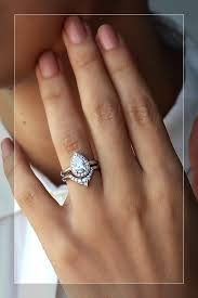 wedding ring order wedding ring engagement ring and wedding ring order is