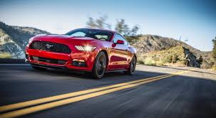 saleen mustang price guide 2015 saleen 302 mustang order guide price quote 2015
