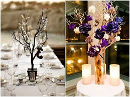 manzanita centerpieces manzanita branches for weddings