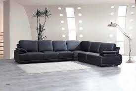 coussin canap sur mesure coussin de canapé sur mesure awesome résultat supérieur 49 luxe