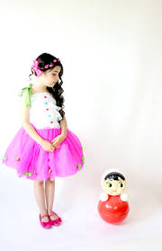Lalaloopsy Halloween Costumes Minion Halloween Costume Diy Diy Minion Halloween Costumes Kids