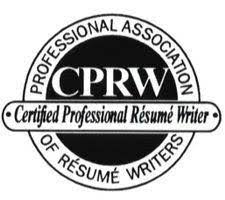 What Is The Best Resume Writing Service by Power Writers Usa Top Resume Writer With Personal Service