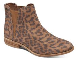 dsw s boots on sale flip flops dsw boots and booties cheetah print
