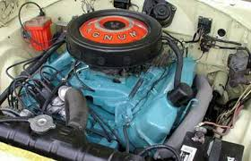 dodge charger 440 engine a web salute to the 1968 coronet