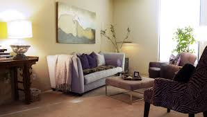 Psychotherapy Office Furniture by Psychotherapy Encino Couples Counseling U0026 Therapy Lynn