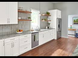 ikea kitchen cabinet reviews consumer reports about wolf signature cabinets