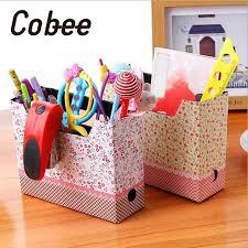 Dstockage Papeterie Cobee A Diy Maquillage Cosmétique Papeterie Papier Bureau Bureau