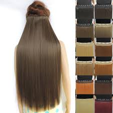 Hair Extension Clip Ins Cheap by Online Buy Wholesale Clip In Cheap Extensions Hair From China Clip