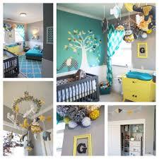 22 best gavin u0027s nursery images on pinterest nursery grey