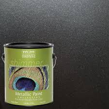 home depot interior paint brands giani granite bombay black countertop paint kit fg gi bombay the
