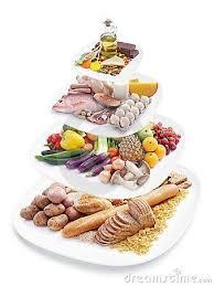 cuisine dietetique cours de cuisine diététique à l atelier des chefs à lyon le 21 mars