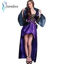 california allhallows clothings womens evil queen halloween