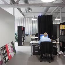 Freestanding Room Divider by Desk Room Divider Part 45 Divider Mesmerizing Where To Buy