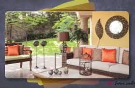 home interiors mexico home interior mexico holli carey interior design