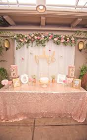 backdrop for baby shower table backdrop for baby shower table baby shower birthday backdrop and