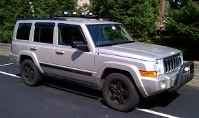 roof light bar page 6 jeep commander forums jeep commander forum