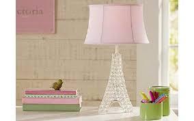 best modern desk lamps for your kids