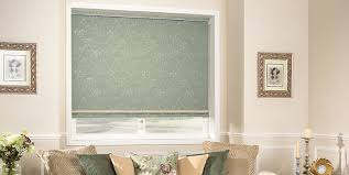 Made To Measure Blinds London Quality Made To Measure Roller Blinds Up To 12 Feet Wide Create
