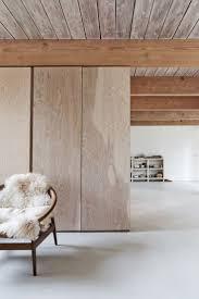 1828 best simple elegance lagom a swedish word meaning
