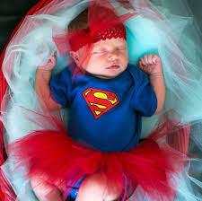 Superman Halloween Costume Toddler 20 Baby Superman Costume Ideas Childrens