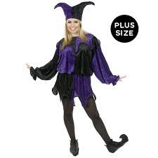 mardi gras jester costume jester costumes classbrain holidays
