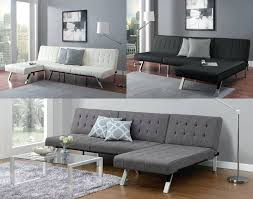 New Living Room Furniture Futons And Loungers New Living Room Futon Furniture Islamona Me