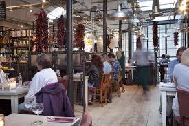 Family Restaurants Near Covent Garden Chichester Restaurant Bill U0027s Breakfast Lunch And Dinner