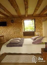 chambres d hotes salignac eyvigues location salignac eyvigues pour vos vacances avec iha particulier