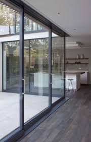 glass door magnificent replacing windows entry doors energy