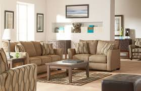 CORT Furniture Rental  Clearance Center Austin TX  YPcom - Furniture rental austin