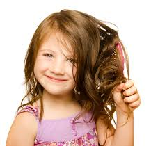 3 original haircut styles for kid harvardsol com