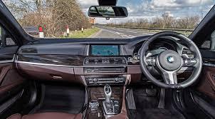 review bmw 530d maserati ghibli diesel vs bmw 530d m sport 2014 review by car