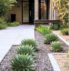 70 low maintenance front yard landscaping ideas homearchite com