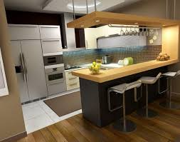 modern kitchen plans kitchen awesome kitchen plans with butlers pantry pantry design