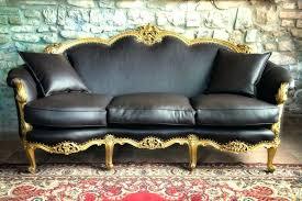 Vegan Leather Sofa Vegan Leather Furniture Krediveforex Club